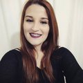 Freelancer Morgana S.