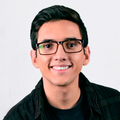 Freelancer Darío D.