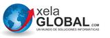 Freelancer Xela G.