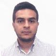 Freelancer Omar R.
