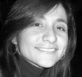 Freelancer Sandra L. H.