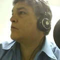 Freelancer Ricardo E. F.