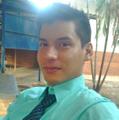 Freelancer claudio Q. P.