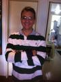 Freelancer Gilberto I.
