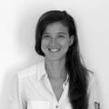 Freelancer Sofia O.