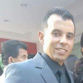 Freelancer Ronald A. C. M.