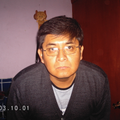 Freelancer Salvador G. M.