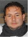 Freelancer Diego A. D. D.