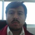 Freelancer Darío Z.