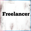 Freelancer Ruben