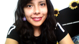 Freelancer Elisa O.
