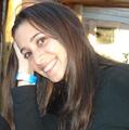Freelancer Johanna G. G. C.