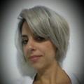 Freelancer fernanda n. c.