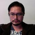 Freelancer Luis G. D. G.