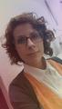 Freelancer Sara L. U.