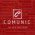 Freelancer Comunic J. e. M.