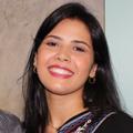 Freelancer Camila M. d. A.