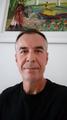 Freelancer Evaldo S.
