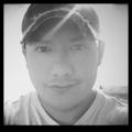 Freelancer Carlos A. D. c.