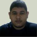 Freelancer Onassis B. d. T.