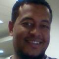 Freelancer Sergio L.