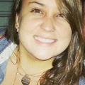 Freelancer Jessica C. M.