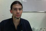 Freelancer Estuardo V.