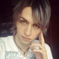 Freelancer Alessandro R. S.