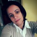 Freelancer Regina C.