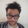 Freelancer Moraes R.