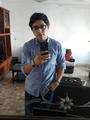 Freelancer Ricardo A. C. U.