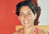 Freelancer Ana M. C. M.