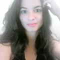 Freelancer Ana K. M.