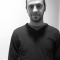 Freelancer Nicolas B.