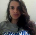 Freelancer Fernanda M. D. P.