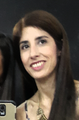 Freelancer Maria N. R.