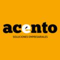Freelancer Acento S.