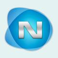 Neptuno P.