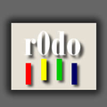 Freelancer Rodolfo C. B.