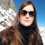 Freelancer Heloisa B.