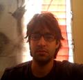 Freelancer Javier E. L. J.
