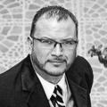 Freelancer Rogelio E.