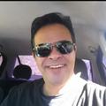 Freelancer RONALDO C.