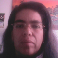 Freelancer Claudia X. O. R.