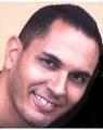 Freelancer Eduardo A. G.