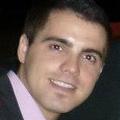 Freelancer Emiliano K.