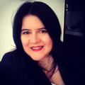 Freelancer María E. R. G.