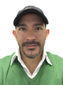 Freelancer Marcial M.