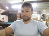 Freelancer Juan d. M. R.