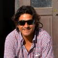 Freelancer Yukayman A.